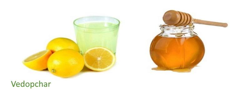 lemon juice image
