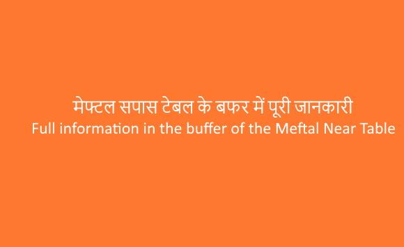Meftal SPas Tablet, Benefits of meftal spas|मेफ्टाल स्पास टैबलेट